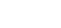UCLA Department of Mathematics