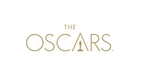 The 86th Academy Awards