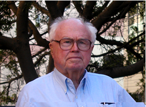 Professor Emeritus Philip C. Curtis Jr.