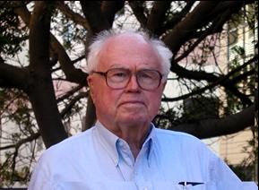 Professor Emeritus Philip C. Curtis Jr.