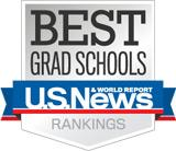 UCLA Math Ranked #7
