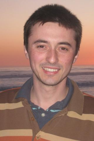 Adrian Ioana