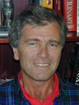 Gilles Pisier