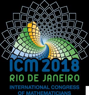 2018 ICM