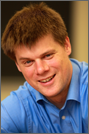 Christoph Thiele