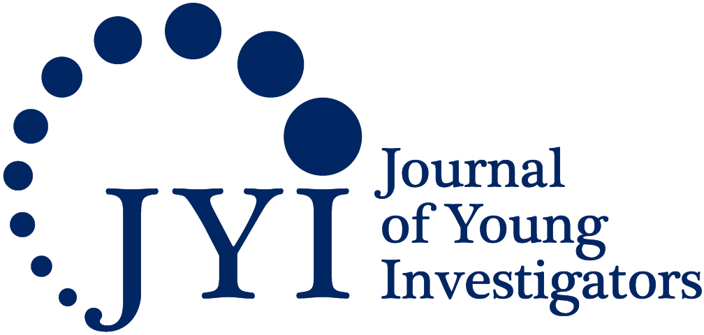 Image result for journal of young investigators