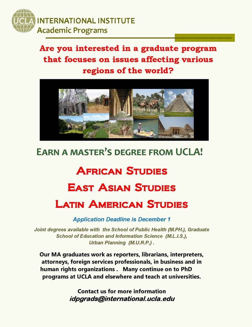 earning a masters degree dradgeeport web fc com earning a masters degree