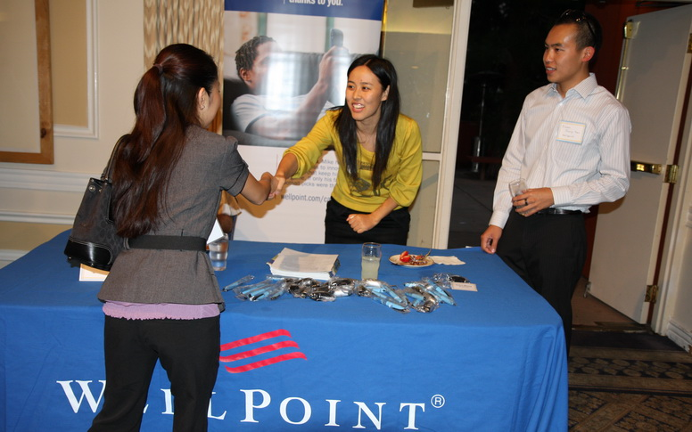 bruin actuarial society  u2014 2010 career fair