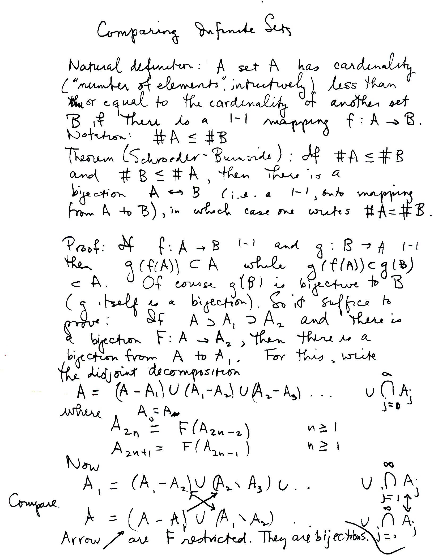 Math 131