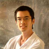 Terence Tao What's New: Updates on my research and expository papers, discussion of open problems, and other maths-related topics.