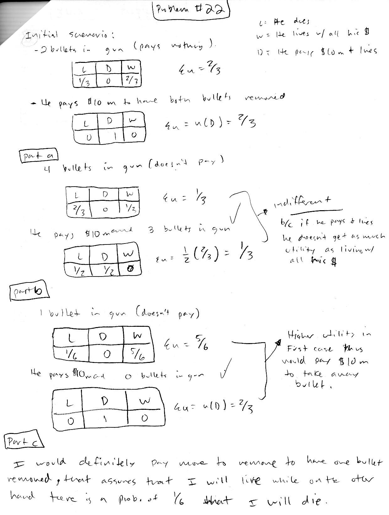 Help w math homework