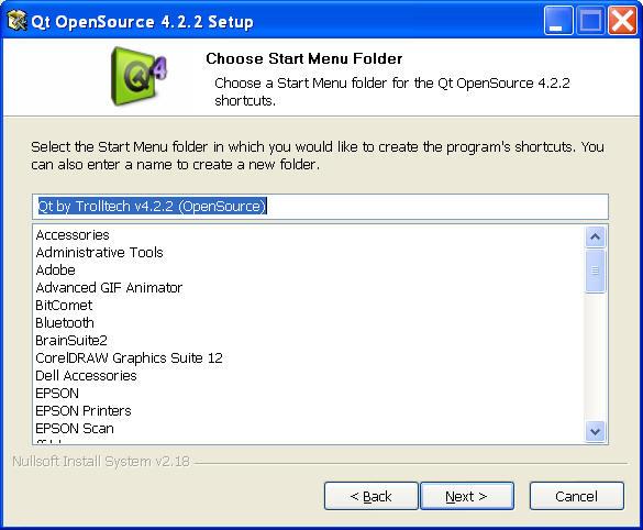 Qt downloads ftp - newjin ga